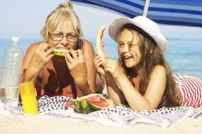 Img peligros playa salud art