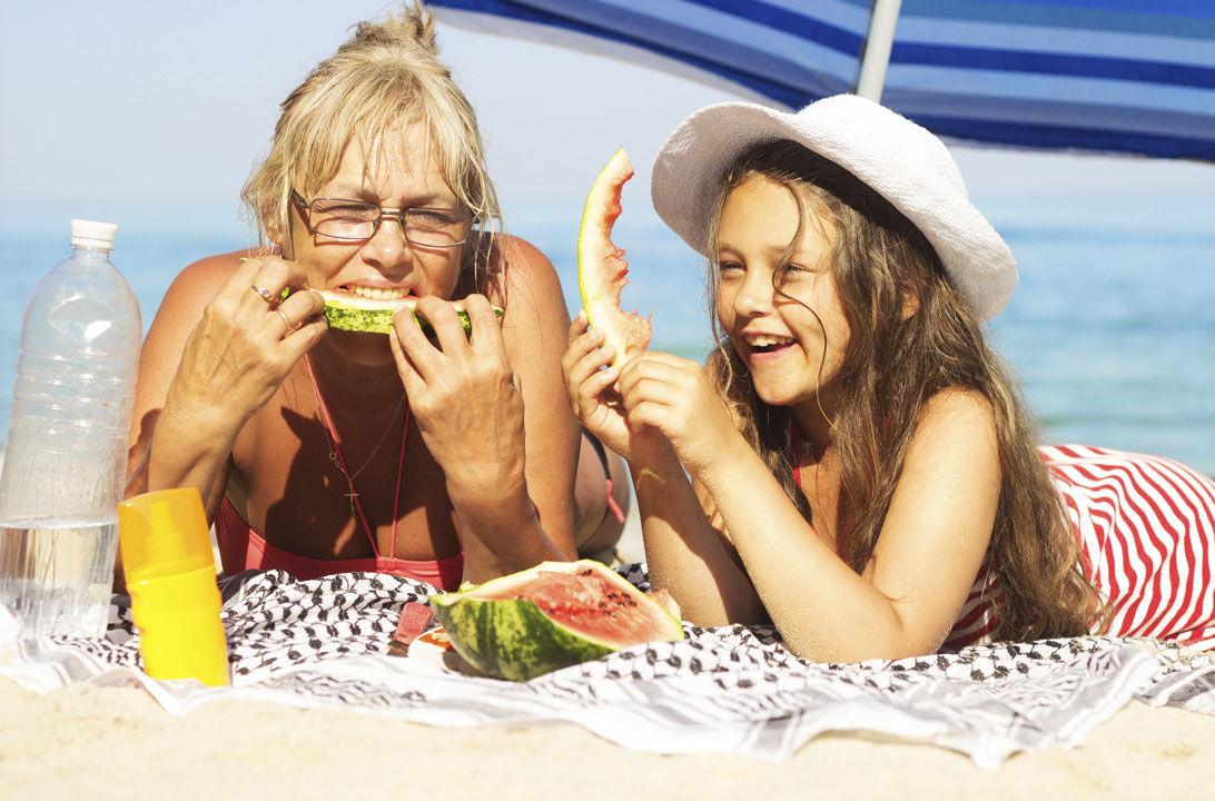 Img peligros playa salud hd