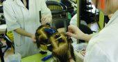 Img peluquera