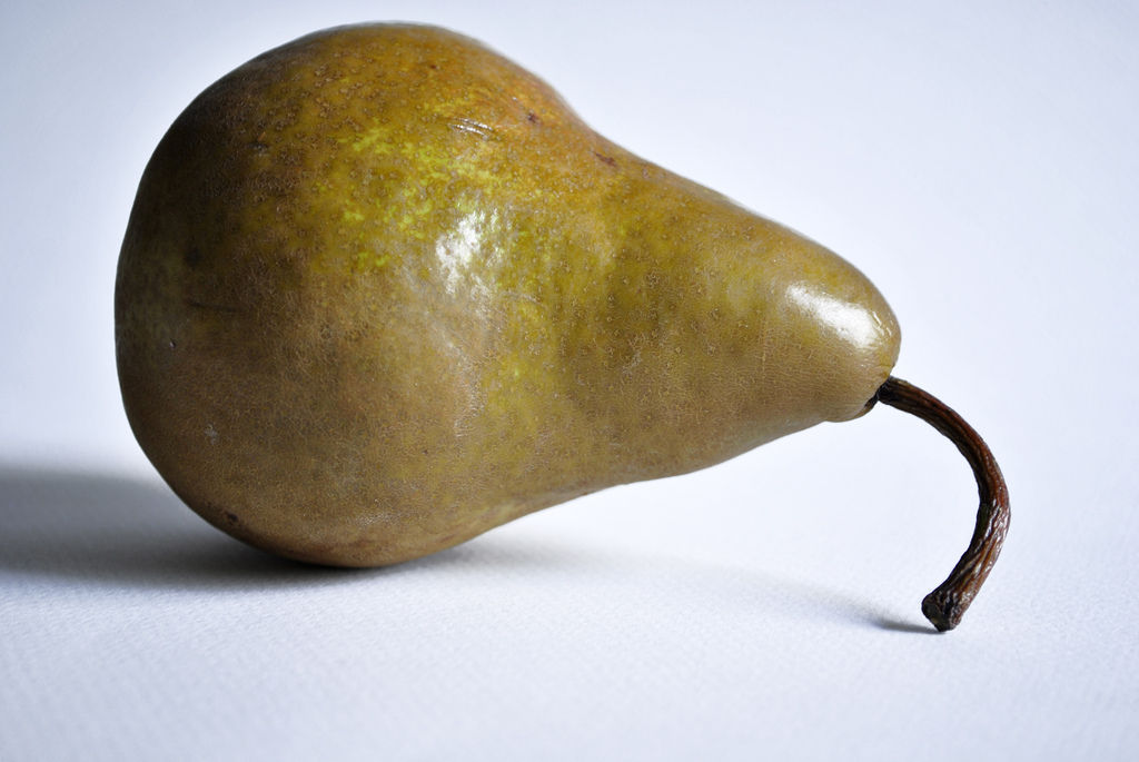 Img pera conservar hd