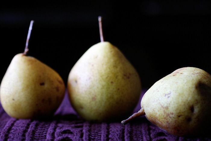 Img peras