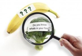 Img percepcion riesgo alimentario
