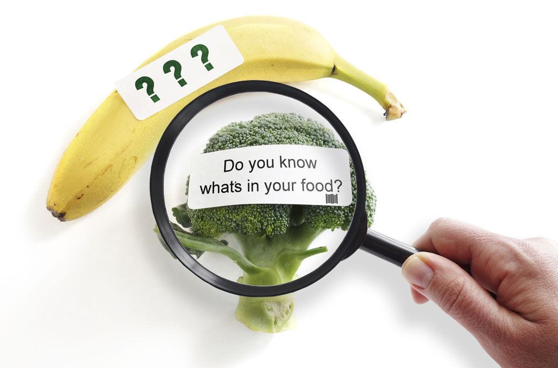 Img percepcion riesgo alimentario hd