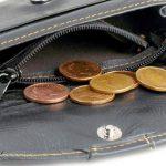 He perdido la cartera:¿Qué debo hacer?