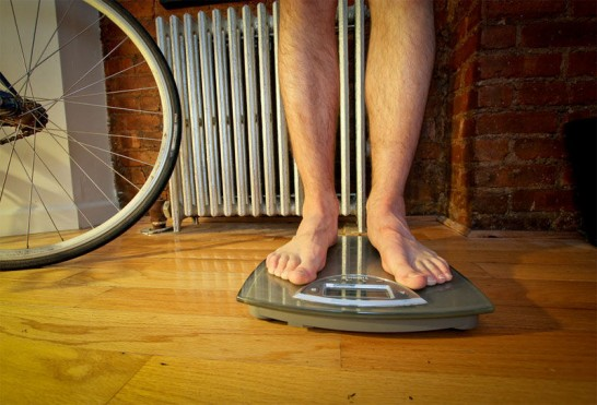 Img perder peso apps listadog