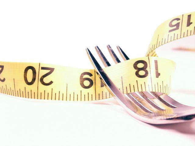 Img perder peso