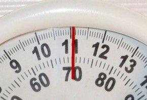 Img perder peso1