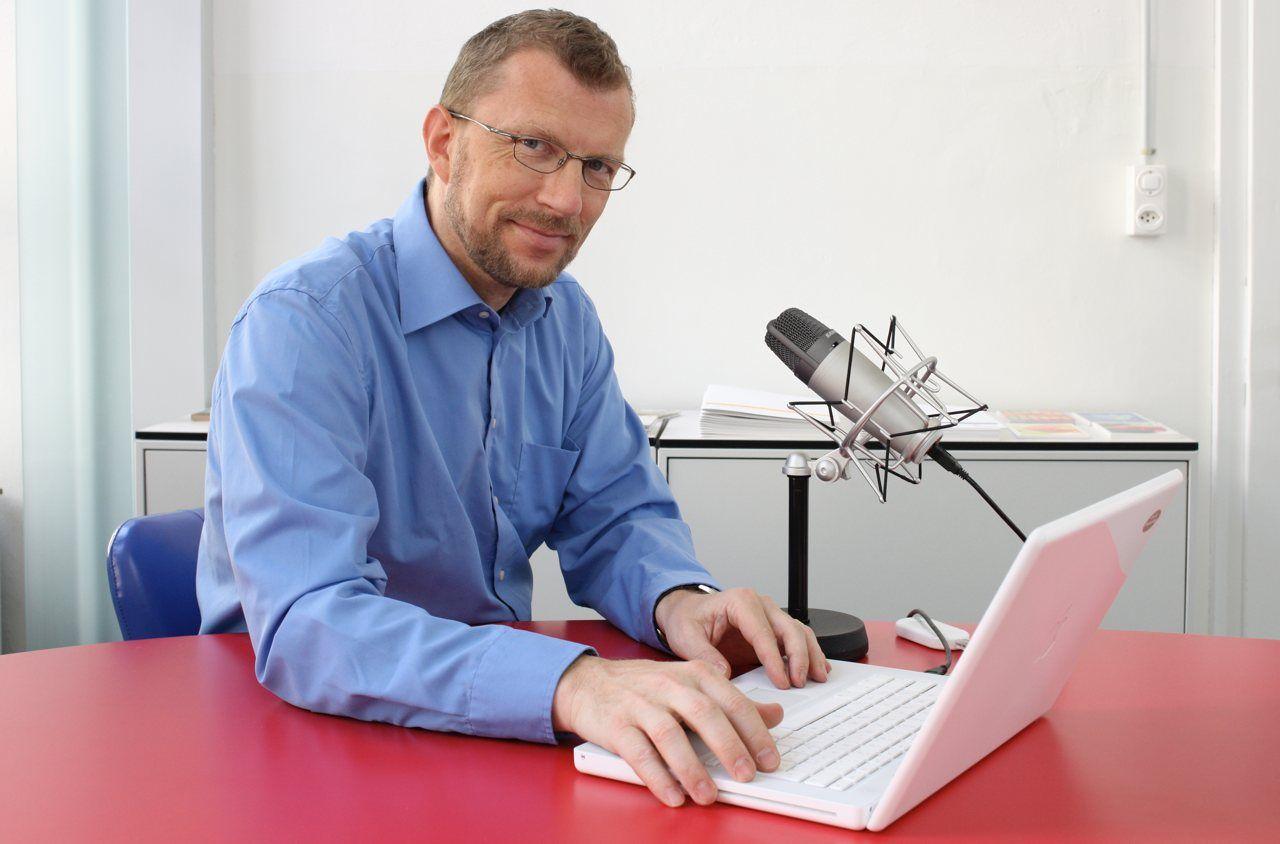 img_periodismo tecnologia internet