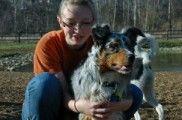 Img perros adoptar ancianos animales mascotas adopcion rescatar amor listado