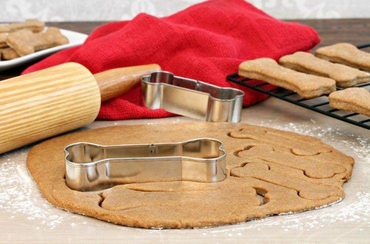 Img perros galletas caseras recetas 4 art