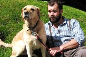 Img perros grandes adoptar adopciones animales mascotas art