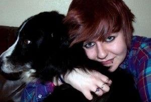 Img perros piel cuidados proteccion enfermedades salud mascotas animales art