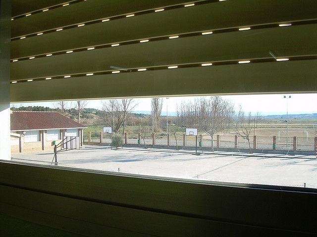 Img persiana ventana