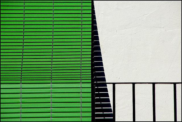 Img persiana verde