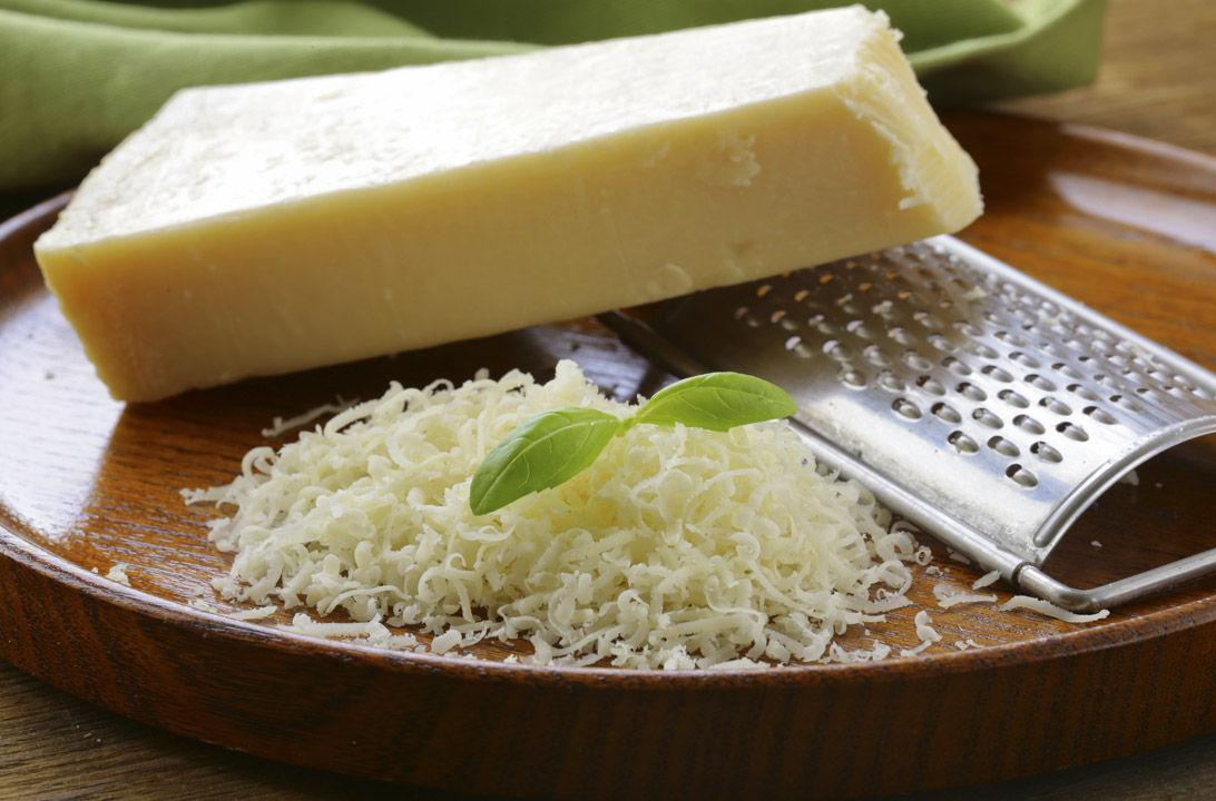 img_personaliza queso rallado hd