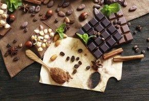 Img personaliza tu chocolate