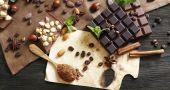 Img personaliza tu chocolate hd