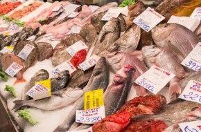 Img pescaderia elegir 01