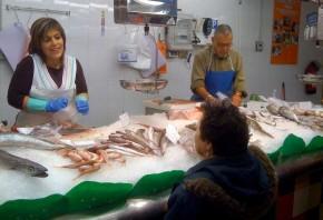 Img pescaderia