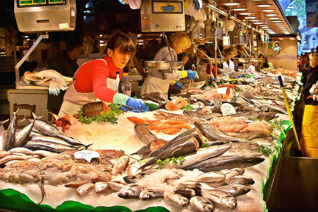 Img pescaderia pezescolar hd