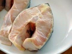 Img pescado crudo1