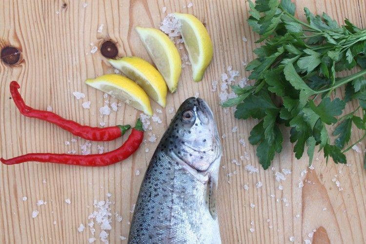 Img pescado economiamesa grande