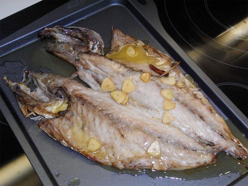 Img pescado horno