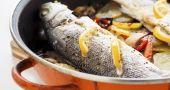 Img pescado plancha horno vapor hd