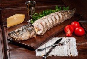 Img pescado relleno