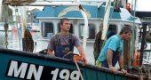 Img pescadores