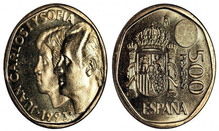 Img pesetas devolver2020 grande