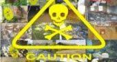 img_pesticidas caducados list_