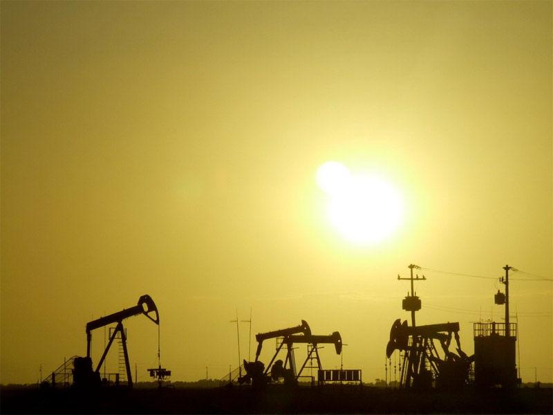 Img petroleras