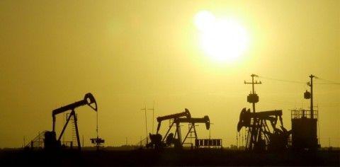 Img petrolerasgran