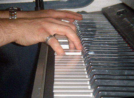 img_pianista