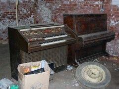Img pianos