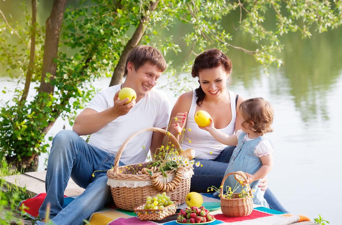 img_picnic familia hd
