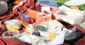 Img picnic