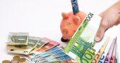 img_piggy bank 10472161280