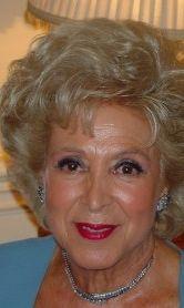 María Pilar Besumán, psicografóloga e autora da Cartilla Escolar Grafológica de Letras Intelixentes