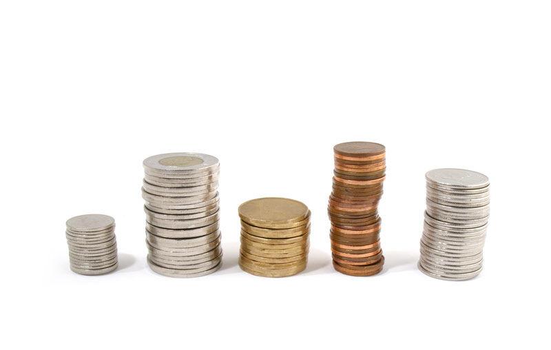 Img pilas monedas