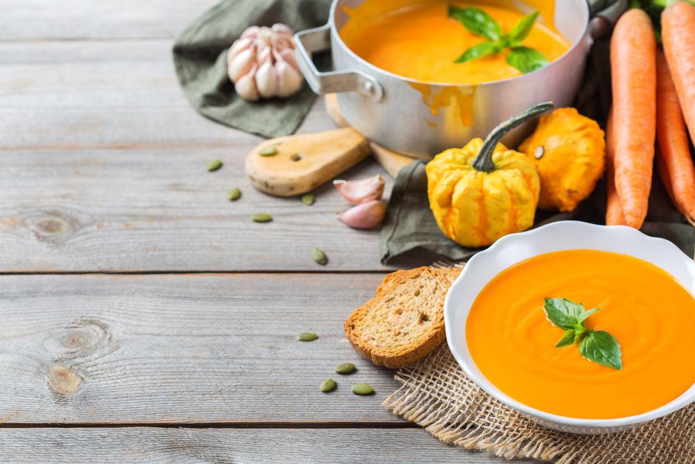 img_pinta naranja recetas hd