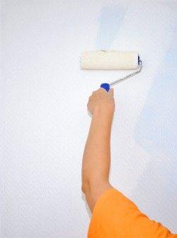 Img pintar paredart