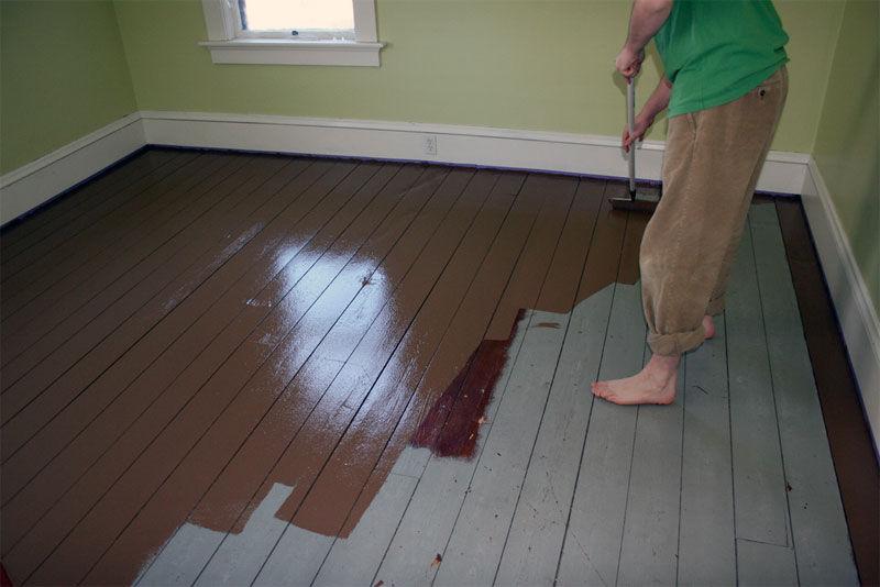 Img pintar suelo