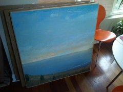 Img pintura al oleo 2 art