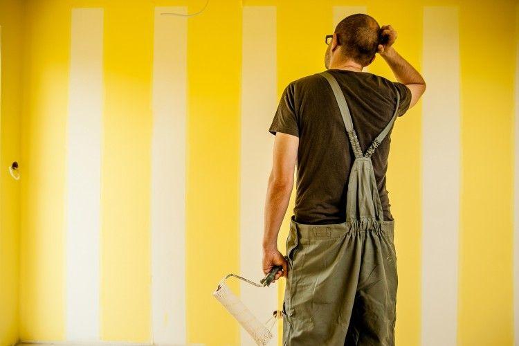 Img pintura grande