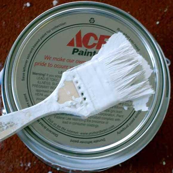 Img pintura