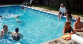 Img piscina comunitaria