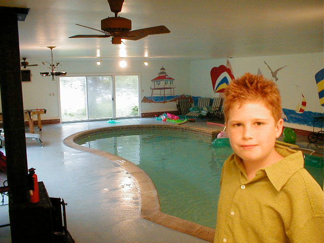 Img piscina cubierta