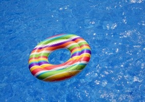 Img piscina flotado artticulo